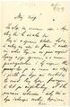 Józef Piłsudski - List do nieznanego adresata - 701-001-167-009.pdf