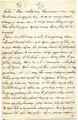 Józef Piłsudski - List do towarzyszy w Londynie - 701-001-021-006.pdf