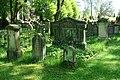 Jüdischer Friedhof Ahlen.08.nnw.jpg