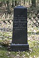 Jüdischer Friedhof Hoyerhagen 20090413 049.JPG