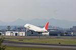 J-Air, ERJ-170, JA212J (17351586582).jpg