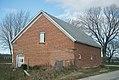 J.B. Smith House and Granary 2016-11-20.jpg