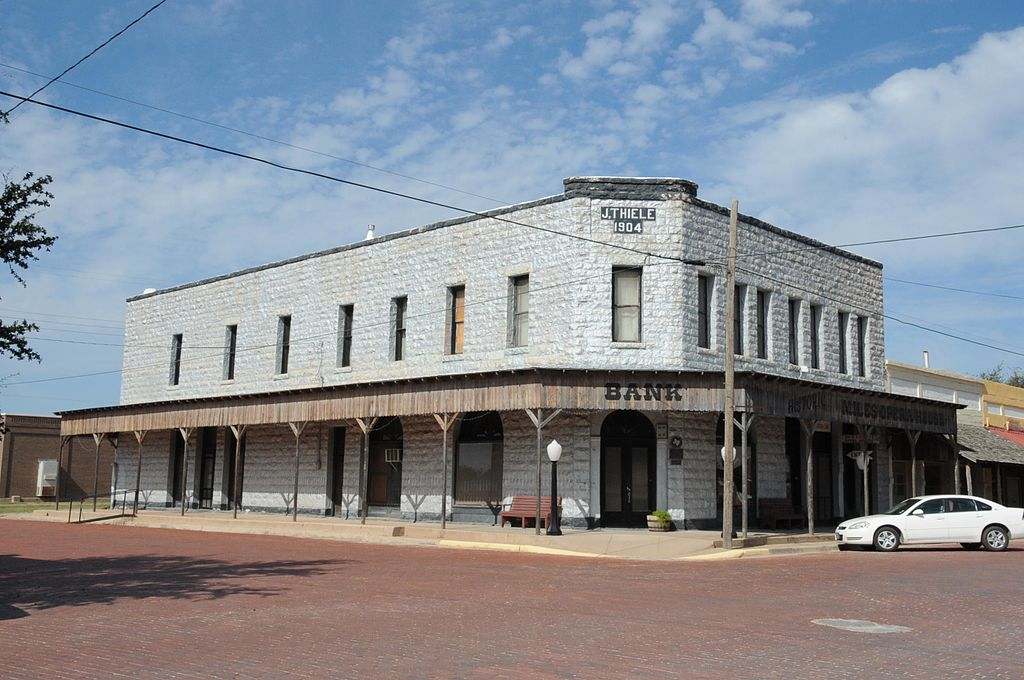 runnels county Page 2 | browse realtorcom® runnels county homes for sale and real estate today discover condos, townhomes and other properties in runnels county, tx.