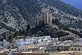 J23 416 castillo de los Marqués de los Vélez.jpg