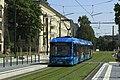 J30 015 Reitbahnstraße, ET 902.jpg