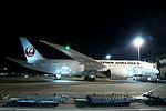 JAL B787-8 Dreamliner (JA826J) (15655801216).jpg