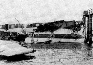 便 機長 123