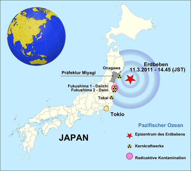 File:JAPAN EARTHQUAKE 20110311-de.png