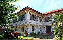 JC Marcelo Shrine 9.JPG