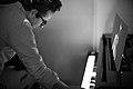 JJ Abrams with Xiao Xiao's Piano.jpg