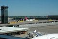 JP-12 Narita Airport Terminal2 Shuttle.jpg
