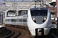 JR-Series289-Hanwa-Line.jpg