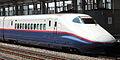 JRE Shinkansen Series E2 E223-0.jpg