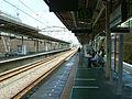 JREast-Musashino-line-Higashi-tokorozawa-station-platform.jpg