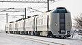 JR Hokkaido 789 series EMU 005.JPG