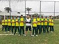 JSAC - Fotos Oficiais (12).jpg