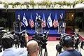 J Kushner & NSC O'Brien visit Aug. Sep 2020 (50287558787).jpg
