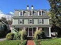 J S Parker House, Lexington MA.jpg