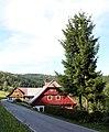 Jablonec nad Jizerou, Czech Republic - panoramio (21).jpg