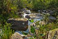 Jaboticatubas - State of Minas Gerais, Brazil - panoramio (85).jpg