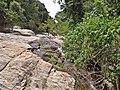 Jacarepaguá, Rio de Janeiro - State of Rio de Janeiro, Brazil - panoramio (40).jpg
