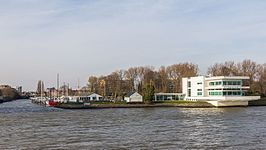 Jachtclub and building David Hart Group, -Spuihaven, Schiedam-8230.jpg