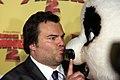 Jack Black Kung Fu Panda (5828447176).jpg