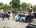 JacksonSquareBandNov2004.jpg