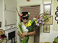 Jacob Truedson Demitz 67th birthday 2015.jpg