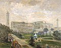Jacques-Emile Blanche - Crystal Palace, Sydenham, London.jpg