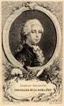 Jacques Rochette de La Morlière.png