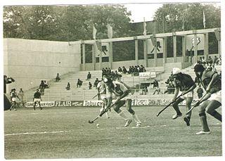 Sport in Delhi