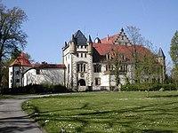 Jagsthausen-goetzenburg-web.jpg