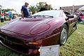 Jaguar XJ220 1993 LNose LakeMirrorClassic 17Oct09 (14597275711).jpg