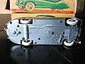 Jaguar XK120 underside (3083877048).jpg