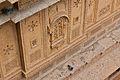 Jaisalmer fort28.jpg