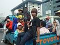 Jakarta farmers protest30.jpg