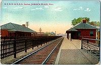 Jamaica Plain station postcard (3).jpg