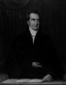JamesWalker ca1830 byHCPratt Harvard.png
