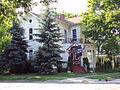 James B Dutton House.jpg