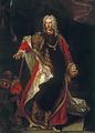 James FitzJames Stuart, 2nd Duke of Berwick.png