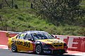 James Moffat Bathurst 2009.jpg