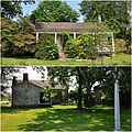 James Reynolds House (front and back).jpg