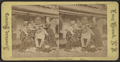 James W. Wallack and Family, from Robert N. Dennis collection of stereoscopic views.png