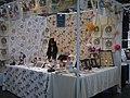 Japan Expo 13 - Ambiances - 2012-0708- P1410977.jpg