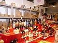 Japan Expo 13 - Ambiances - Samedi - 2012-0707- P1410946.jpg