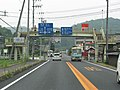 Japan National Route 53 -07.jpg