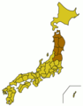 Japan tohoku map small.png