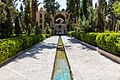 Jardín de Fin, Kashan, Irán, 2016-09-19, DD 20.jpg