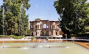 Jardín del Príncipe, Mahan, Irán, 2016-09-22, DD 24.jpg